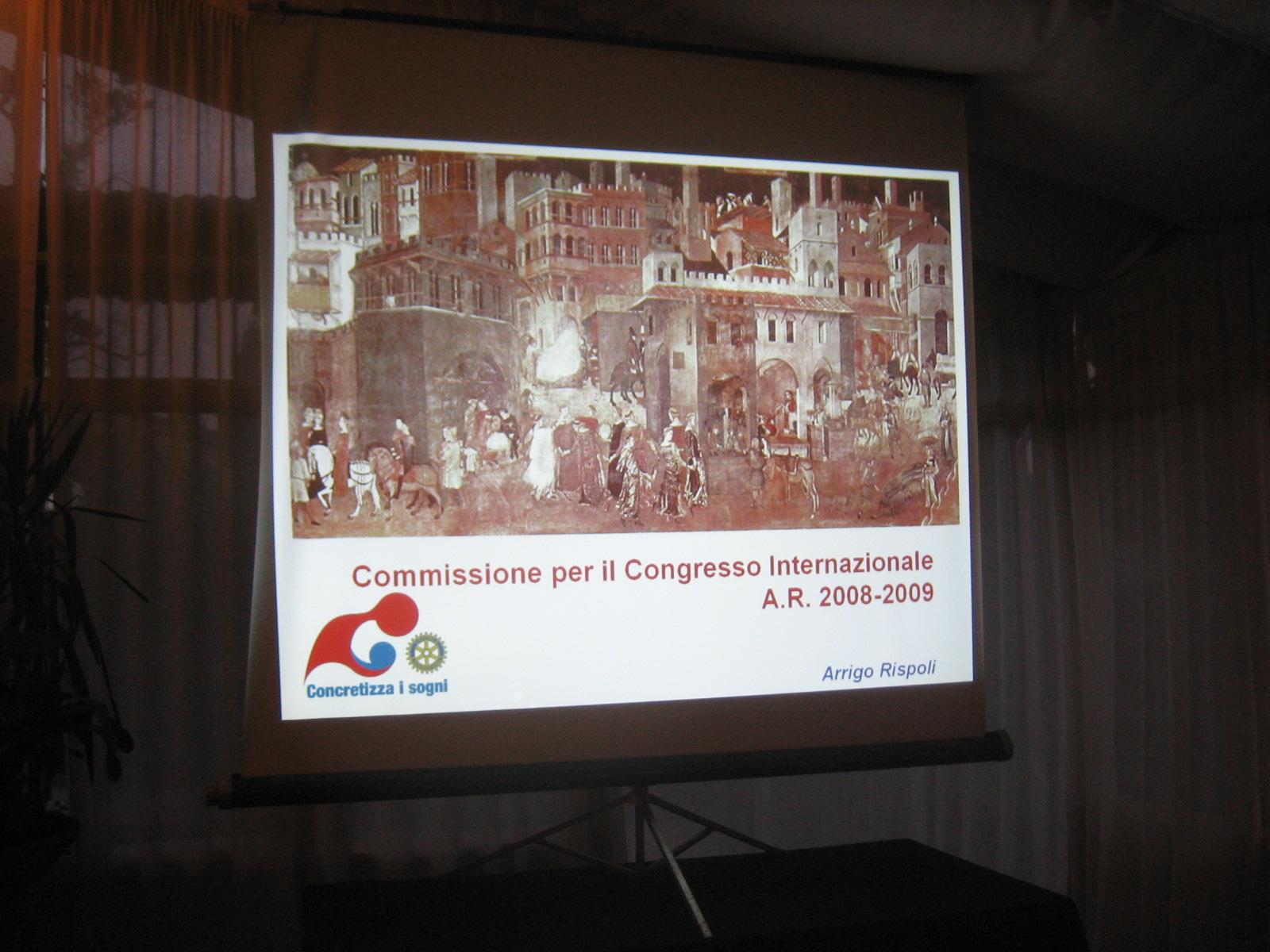 Immagine Principale Evento