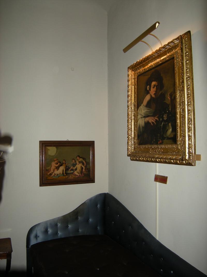 Immagine Storia n-