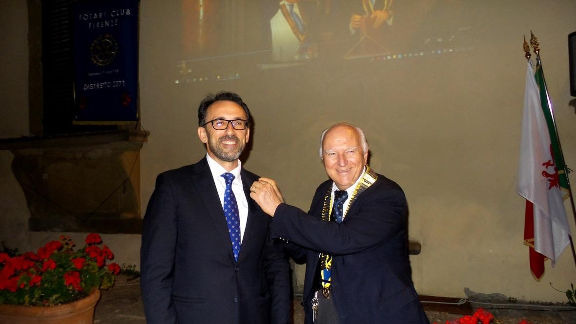 Paolo Blasi