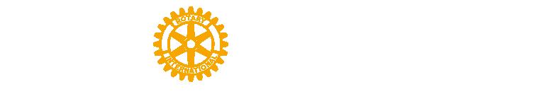 Logo Rotary Club Firenze